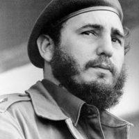 JFK Files: CIA Plotted To Kill Castro using Mafia