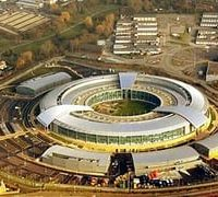 Leaked memos reveal GCHQ efforts to keep mass surveillance secret