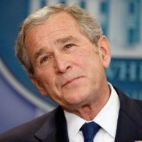Court Documents Confirm NSA Surveillance of Americans Solely on Bush's Orders