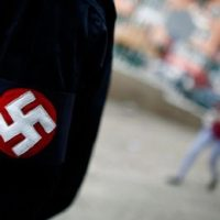 96-Year old Former Nazi SS Officer Charged for Mass Murders