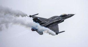 Up to Half of Pentagon Spending Since 9/11 Has Gone to War Profiteers