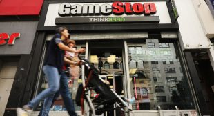The GameStop Fiasco Exposes the Fantasy That Capitalism Can Be Democratic