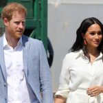 The British Monarchy Will Not Survive Late Capitalism — And Harry and Meghan Are Proof