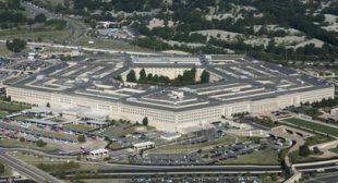Intelligence Contract Funneled to Pro-War Think Tank Establishment
