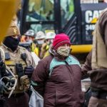 Local Cops Said Pipeline Company Had Influence Over Government Appointment