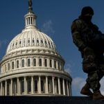 Some Right-Wing Troops Find Themselves Targeted by Their Own War Machine
