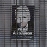 "CIA Whistleblower: ""Julian Assange Will Not Receive an Impartial Jury"""