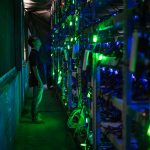 Bitcoin Could Push Global Emissions Above 2 Degrees Celsius, Scientists Say