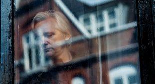 Julian Assange Kidnapping Plot Casts New Light on 2018 Senate Intelligence Maneuver