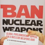 Treaty Banning the Ultimate Weapon of Mass Destruction Enters into Force - CounterPunch.org