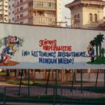 US Concern for Cuba, Latin America is Spin for Intervention