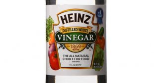 Heinz is latest target in new wave of false advertising lawsuits over 'all natural' claims and GMOs