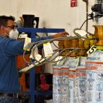 Profiting From COVID Desperation: Oxygen Tanks Become an Underground Market in Mexico
