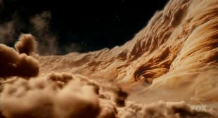 NASA's $1 billion Jupiter Probe just sent back Stunning New Photos of Jupiter