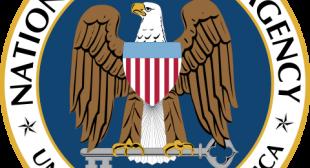 The NSA's Porn-Surveillance Program: Not Safe for Democracy