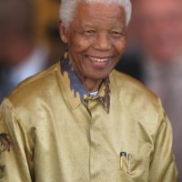 """One of Our Greatest Coups"": The CIA & the Capture of Nelson Mandela"