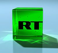 IFJ Urges Paris to Ignore Demand to Withdraw RT France's Licence