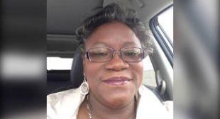This Is How Black People Get Killed: Dr. Susan Moore Dies of COVID After Decrying Racist Care