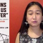 Do Prisons Keep Us Safe? Author Victoria Law Busts Myths About Mass Incarceration in New Book