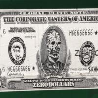 Monetary Imperialism