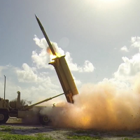 Lockheed Martin-Funded Experts Agree: South Korea Needs More Lockheed Martin Missiles