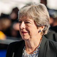 British Government loses key Brexit bill vote