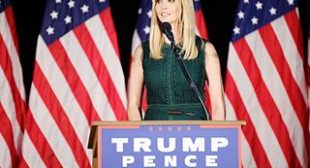 Why the Trump dynasty will last sixteen years