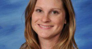 Teacher in US dies from flu effects for not having money for medicine