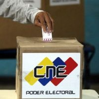 After Socialists Win 17 of 23 States, US Claims Venezuela Elections Not 'Free and Fair'