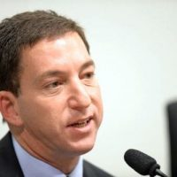 Why Glenn Greenwald's new media venture is a big deal