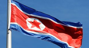Why Does North Korea Hate Us?