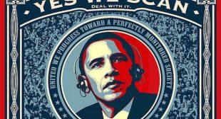 In a Lawsuit Affidavit, NSA Whistleblower William Binney Confirms U.S. Government Spies on Citizens: Eric Ortiz