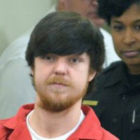 'Affluenza' teen, who blamed four killings on his wealth, to be freed