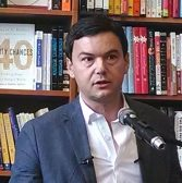 Thanks to Thomas Piketty, Now We Know: Economic Inequality Is a Malady, Not a Cure