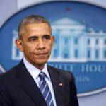 Senate Investigation Finds Obama Admin Knowingly Funded al-Qaeda Affiliate