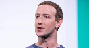 How Facebook's algorithms promote hate and drive toxic content