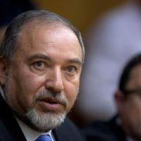 Israeli defence minister warns IDF will stop at nothing to win in Gaza and Lebanon