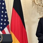'This Summit Was a Failure': Biden-Merkel Meeting Ends With No Deal on Vaccine Patent Waiver