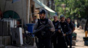 'This Was a Massacre': Brazilian Police Kill Two Dozen in Deadliest Favela Raid in Rio's History
