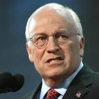 Dick Cheney admits they lied about Iraq & torture, and he has no regrets