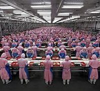 Ever Heard Of Benzene Poisoning? Me Neither. But Samsung And Apple Have.