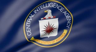 WikiLeaks publishes entire hacking capacity of the CIA