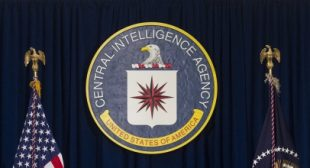 Wikileaks reveals CIA is hacking iPhones, Smart TVs, Gaming Consoles of everyone everywhere