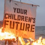 'Not a Report to Despair Over': IPCC Gives Humanity Clear Directive to Act Boldly and Urgently