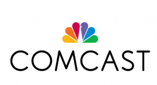 Comcast Paid Civil Rights Groups To Support Killing Broadband Privacy Rules