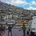 Venezuela's Gangs Have Been Turned into Armed Capitalist Enterprises (Part II)