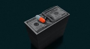 Network of Right-Wing Health Care Providers Is Making Millions Off Hydroxychloroquine and Ivermectin, Hacked Data Reveals