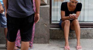 New leaks: Cuban-US organization leaders helped 'Cuban Twitter'