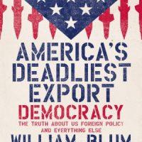 CIA assassinations, Chavez, Castro and more