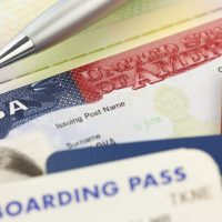 US visa applications may soon require five years of social media info